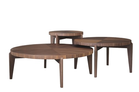 Marlin andrea coffee table Andreas furniture
