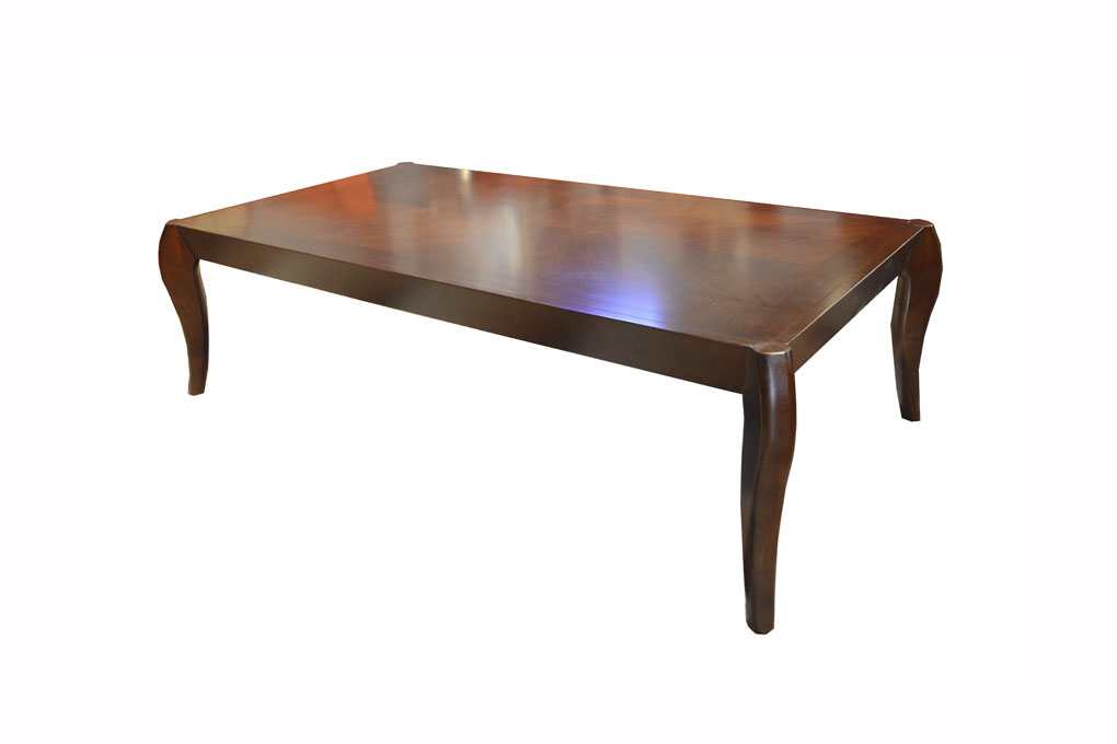 Marlin anny coffee table Marlin home furniture dubai