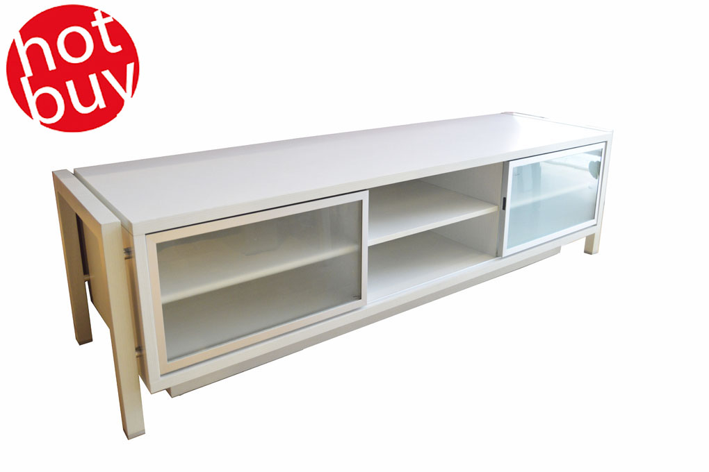 Marlin Amber Tv Unit