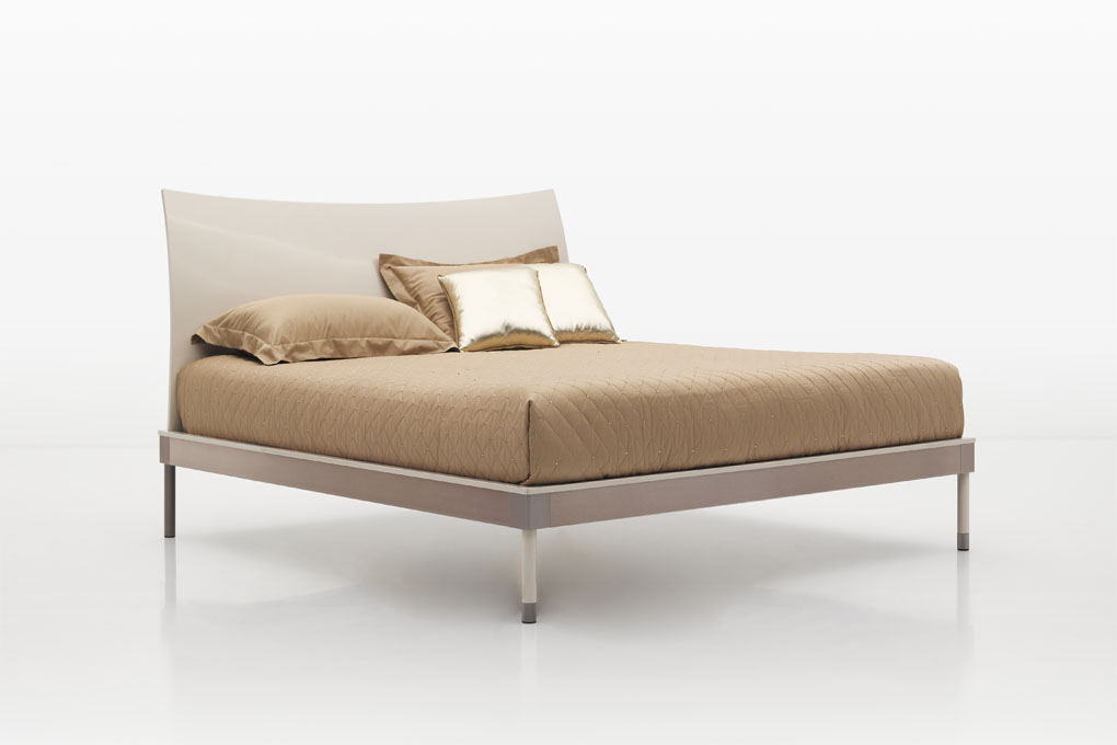 Marlin Sama Bed: marlin home furniture dubai