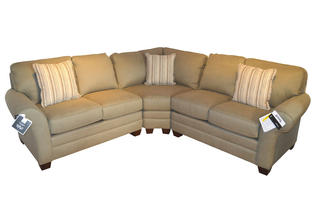 Corner Sofa Sectional 28 Images Ponce Loveseat
