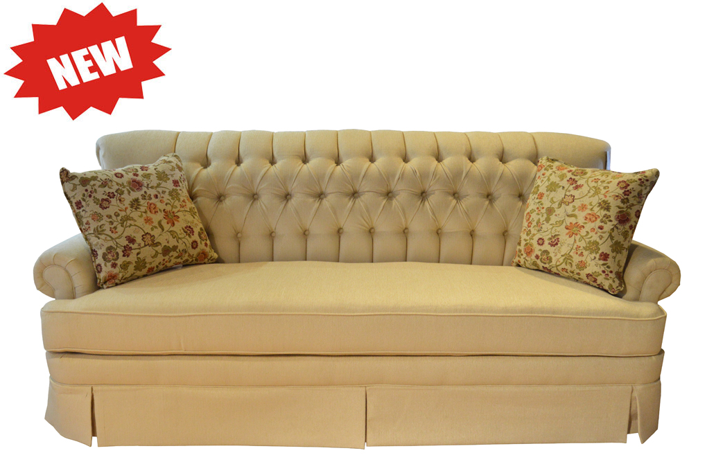 Marlin catlin sofa Marlin home furniture dubai