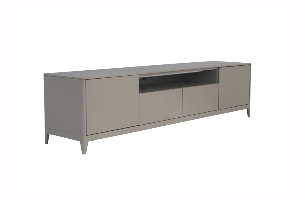 Marlin cerelia tv unit Marlin home furniture dubai