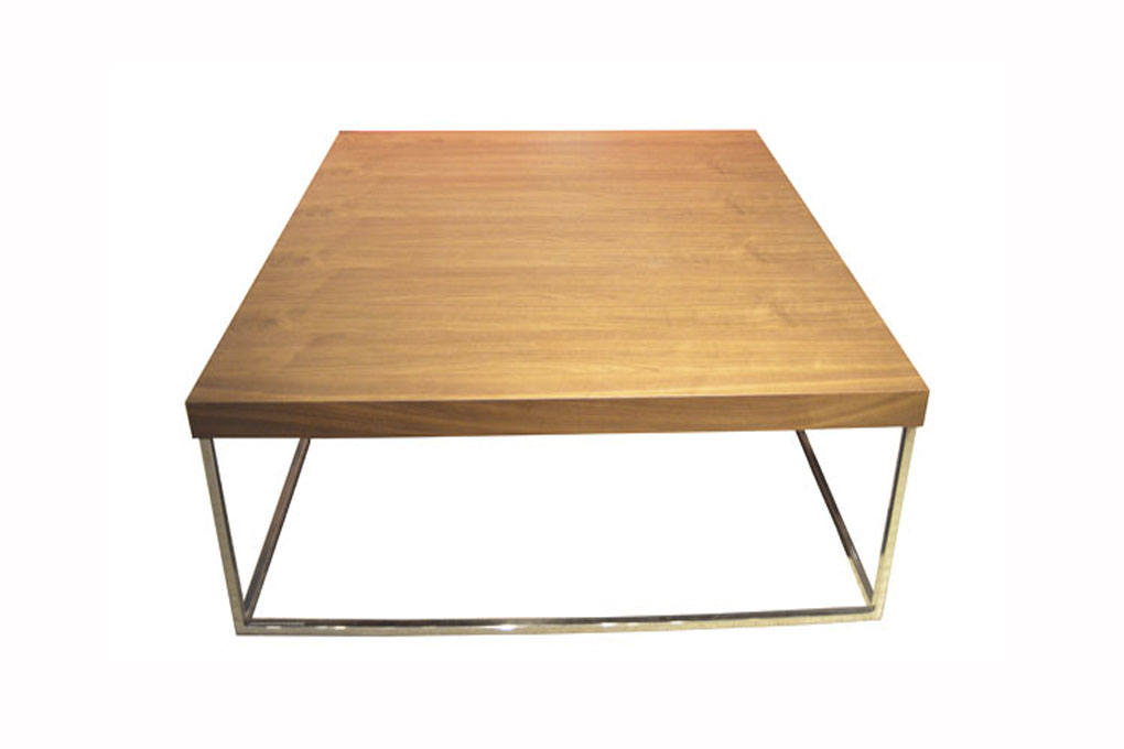 Marlin filberto coffee table Marlin home furniture dubai
