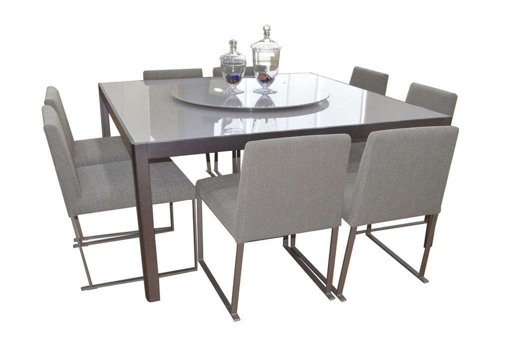 Marlin Judy Dining Table : Judy18d14599d2 3456 4c93 bf16 ac1290c306ca from www.marlinfurniture.com size 1020 x 680 jpeg 93kB
