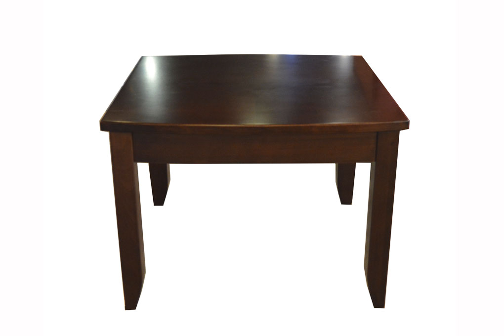 Marlin Laila End Table
