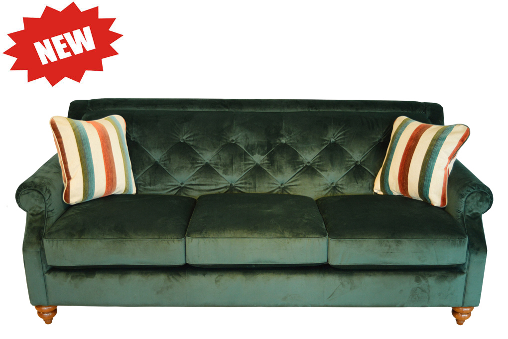 Marlin aberdeen sofa Marlin home furniture dubai
