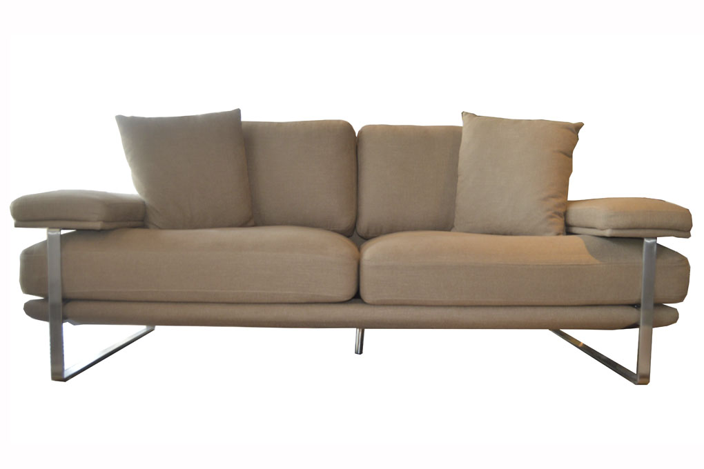 Marlin lili sofa Marlin home furniture dubai