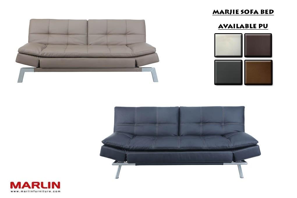 Marlin Sofa