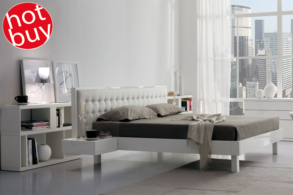 Marlin piano bed Marlin home furniture dubai