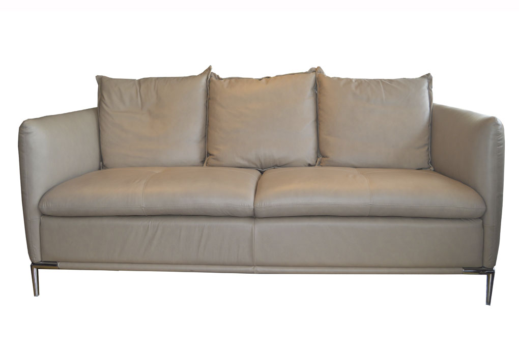 Marlin sentra sofa 3 2 for Edit 03 sofa