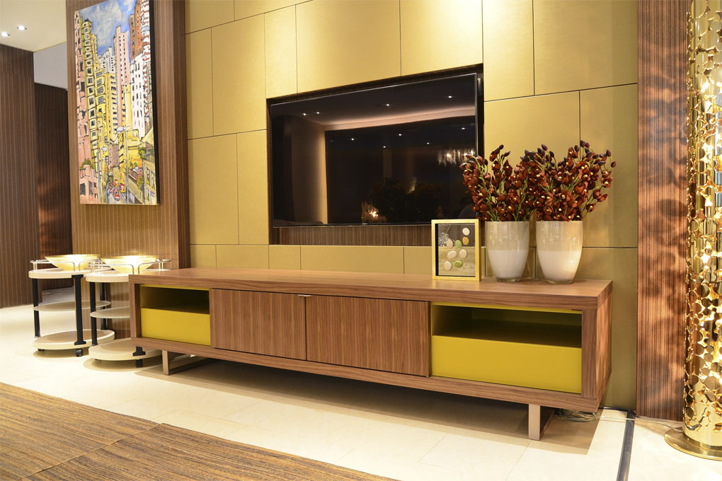 Marlin summer tv unit Marlin home furniture dubai