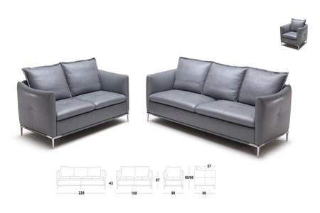 Marlin Sentra Sofa 3 2: marlin home furniture dubai