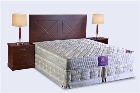 Marlin serta passion Marlin home furniture dubai