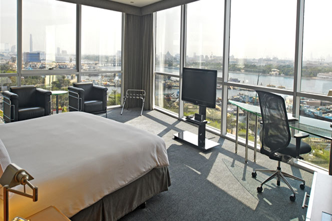 Marlin hilton dubai creek Marlin home furniture dubai