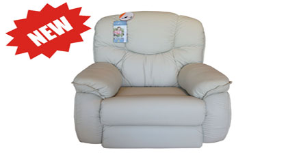 Dreamtime Recliner